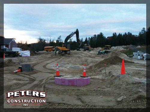 construction-naples