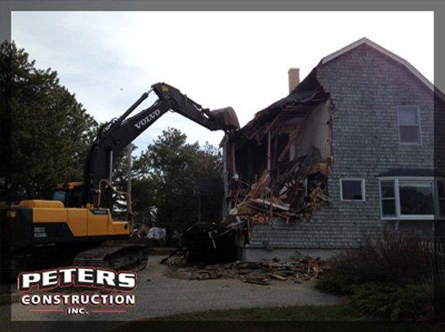 pine-point-demolition